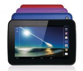 Tesco Hudl - Android Tablet Jelly Bean Quad Core that has cheap prices - Tablet PC Android | Tablet PC Android | Scoop.it