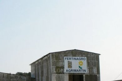 Changement à Fertinagro | agro-media.fr | actualité agroalimentaire | Scoop.it