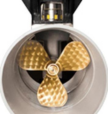 Nautica: azienda italiana leader con brevetto pinne stabilizzatrici - ANSA.it | Manutenzione Navi Yacht e Barche | Scoop.it