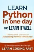 Learn Python in One Day and Learn It Well - PDF Free Download - Fox eBook | IT Books Free Share | Scoop.it