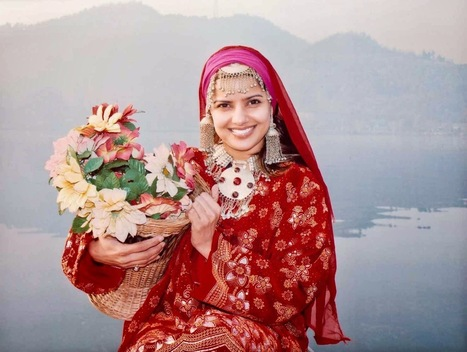 Complete Tour and Holiday News: Finding abodes in Kashmir while holidaying with fun | tour packages for kashmir | Scoop.it