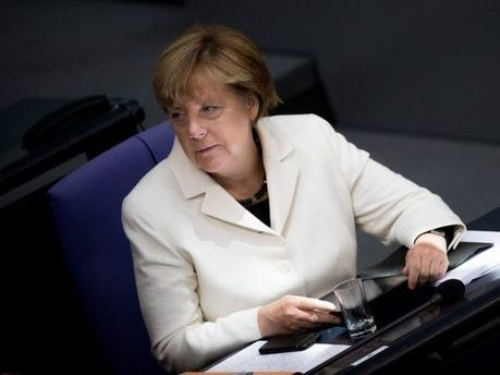 Germany surprises migrants with its warm welcome   AP Human GeographyNRHS   Scoop.it
