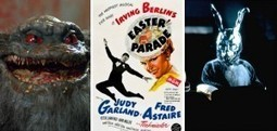 Let's Name Every Possible Easter-Themed Movie You Could Watch ... | Screen Right (Screenwrite) | Scoop.it