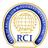 RCI-Industry-News