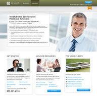 Bootstrap Website Templates | Bootstrap Development | Scoop.it