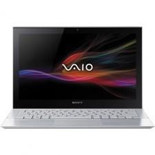 "Sony VAIO SVP13215PXS-Core i7-4500U-1.80GHz-8GB-256GB SSD- Win 8 Pro-13.3"" Multi-Touch Ultrabook-Silver | Laptops & Tablets | Scoop.it"