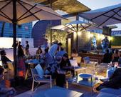 Temporada de terrasses - Restaurants i bars - Time Out Barcelona   Sortir a Barcelona   Scoop.it