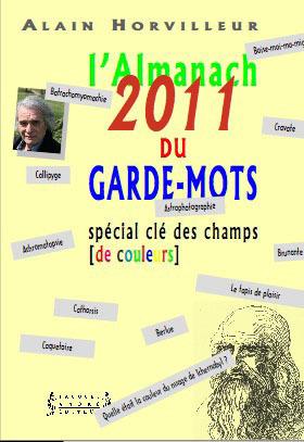 Sérendipité, Le Garde-mots, 2005 | Serendipity - Sérendipité | Scoop.it