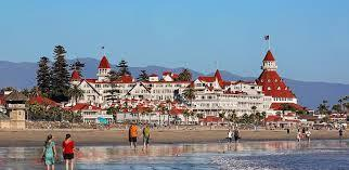 MLS Coronado, Multiple Listing Service | San Diego MLS Listings of Homes and Condos | Scoop.it