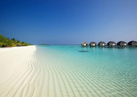 Maldives   Booking Hotel in   Scoop.it