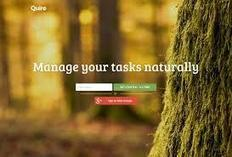Quire: A Simple, Effective and Collaborative Task Management Tool - Quality Assurance and Project Management | Pebble In The Still Waters | Scoop.it
