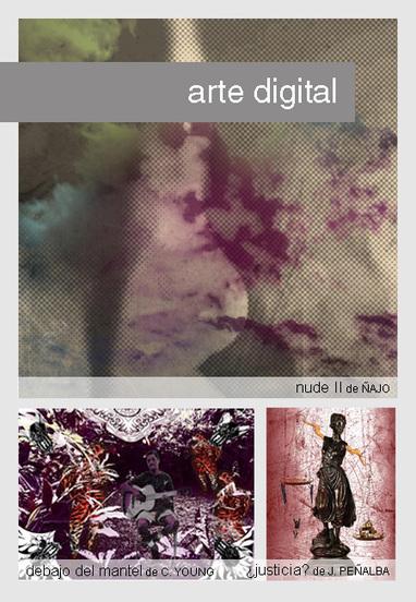 Arte online en nuestra Galería de arte: grabado, escultura, serigrafía, pintura óleo, cuadros abstractos y fotografía artística   ⭐️Thematic Party #Entretenimiento⭐️   Scoop.it
