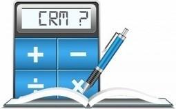 Bien calculer le budget de votre projet CRM | EFFICACITE COMMERCIALE | Scoop.it