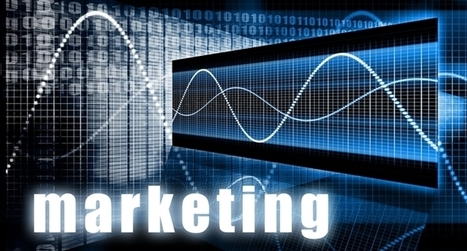 7 top digital marketing trends to watch in 2014 | World Trends | Scoop.it