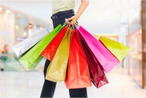 El mejor regalo para navidad es...un buen nivel de atención al cliente | Marketing del Contacto | Scoop.it