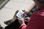 Les usages des liseuses électroniques en bibliothéque - Portail territorial | Pour un nouveau service de lecture numérique en bibliothèque : retour d'expérience étagère numérique expérimentale de la bibliothèque de l'enssib | Scoop.it