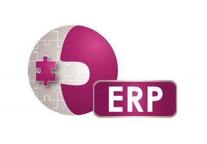 What are the Benefits of Using ERP Software Technology in Steel Industr | Knowiterp | Scoop.it