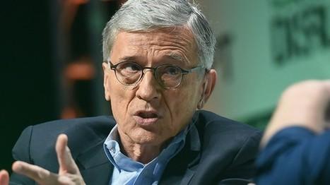 5 things to watch in Internet privacy fight I Mario Trujillo | Propriété Intellectuelle et Numérique | Scoop.it