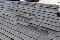 3 Ways to Know You Need a New Roof | Roofing Companies in Denver | Scoop.it
