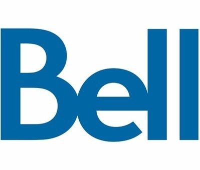 Bell Mobility hints at Ice Cream Sandwich release dates for Galaxy S | Do The Robot | Scoop.it