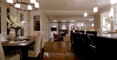 Custom Home Builders in Vancouver | Home Builders | Scoop.it