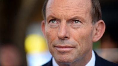 Tony Abbott sweeps to Australia win   Is it wrong to seek asylum?   Scoop.it