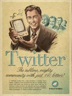 Twitter Ads: la pubblicità è conversazione. - Inside Marketing | Twitter addicted | Scoop.it