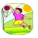 Exercise Programs for Children | Home Business | Scoop.it