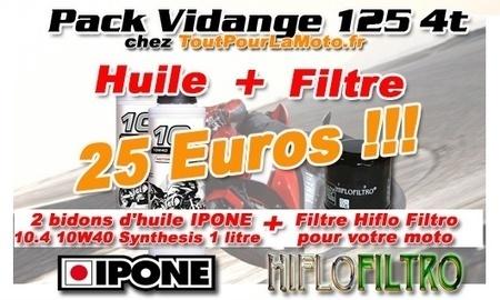 Vente pièces moto | Tout pour la moto | Scoop.it