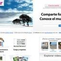 Bancos de imágenes gratuitas para descargar | Utilidades TIC para el aula | Scoop.it