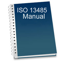 ISO 13485 Quality Manual | BRC Food Safety | Scoop.it