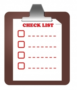 Checklist For Party Planning | Creative and Inexpensive Party Planning Ideas | Scoop.it