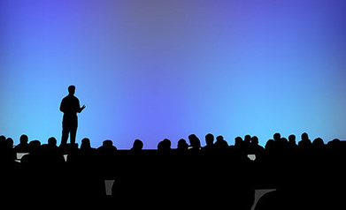 Why Conferences Matter - IEEE - The Institute   EventWorks   Scoop.it