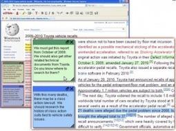 60 in 60 – 60 Web Tools in 60 Minutes with Brandon Lutz – DEN ... | 60in60 | Scoop.it