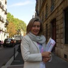 Une spécialiste de l'éducation pour les Français de l'étranger « French Morning New York | Du bout du monde au coin de la rue | Scoop.it
