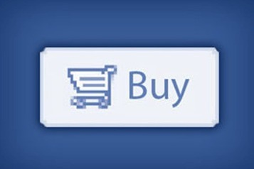 Analysing the Facebook Buy button feature | EatSleepDigitals | Tech news from across the globe! | Scoop.it
