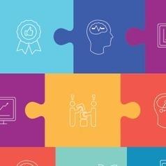 Les secrets d'une formation impactante : découvrez nos 7 principes d'apprentissage | Learning Wire | Gestion des connaissances | Scoop.it