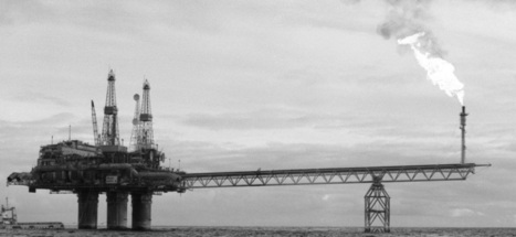 """Le prix du gaz flambe, les Français se gèlent"" (N. V.-Belkacem) | Hollande 2012 | Scoop.it"