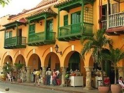 Portal de Las Dulces - Colombia | Discover Colombia in all of its Splendor | Scoop.it