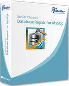 [20% OFF] Buy Stellar Phoenix Database Repair for MySQL with coupon code   Discount Software   Scoop.it