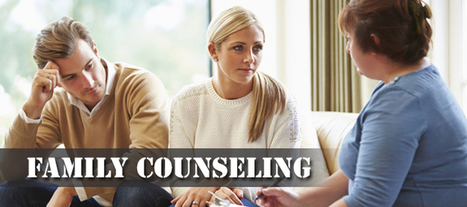 Warning Signs You Need Immediate Couple Counseling To Have A Better Life   Anger Management   Scoop.it