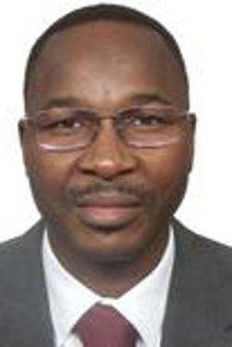 Un Burkinabé au conseil d'administration du groupe de la Banque mondiale   Élèves et anciens du Cnam   Scoop.it
