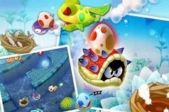Game chọi cá mobile - Tải game chọi các online cho android, iphone | | game mobile | Scoop.it