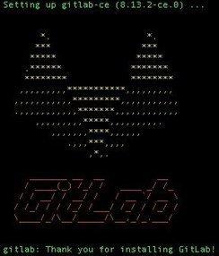 Tweet from @Juli1Quere   ASCII Art   Scoop.it