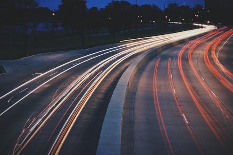 La Suède inaugure la première route électrique au monde - Sciences - Numerama | Nouvelles technologies | Scoop.it