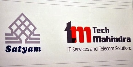 Tech Mahindra Walk-in: Software Developer On 15th Feb 2014 @ Hyderabad - Freshers Jobs   Freshers Jobs   IT Jobs   Govt Jobs   Bank Jobs   IT Walkins   Scoop.it