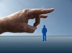 La dégressivité renforcée des allocations de chômage: quel effet sur la pauvreté? | SPP IS | Scoop.it
