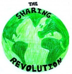 The Sharing Solution » The Birth of Sharing Economy Law | Current Politics | Scoop.it