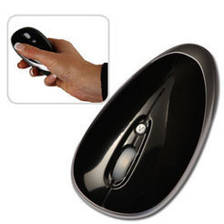 Gyro Mouse 3D   Accessori Notebook   Idee Regalo   LINDY IT   LINDY   Scoop.it