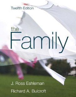Testbank for The Family 12th Edition by Eshleman ISBN 0205578748 9780205578740 | Test Bank Online | human sexuality | Scoop.it